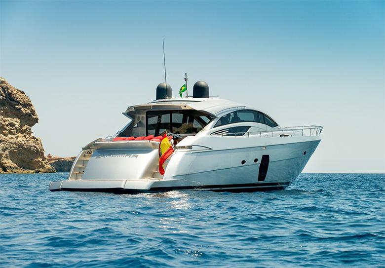 noleggio-barche-a-motore