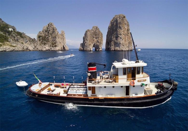 vintagetugboat