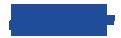 bluchartermare-sticky-header-logo