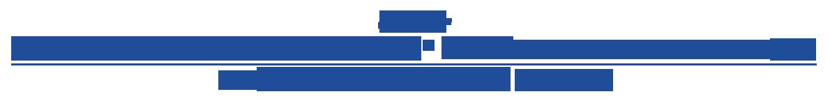 logo_bluchartermare_2019