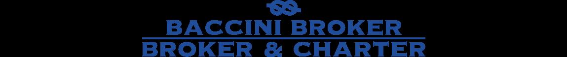 logo-baccini-broker